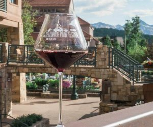 6 Summer Colorado food and wine festivals
