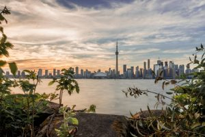 The 35 most iconic photos you can take in Toronto
