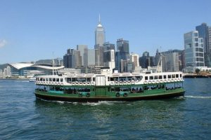 Hong Kong Attractions and Activities for All Types of Travelers