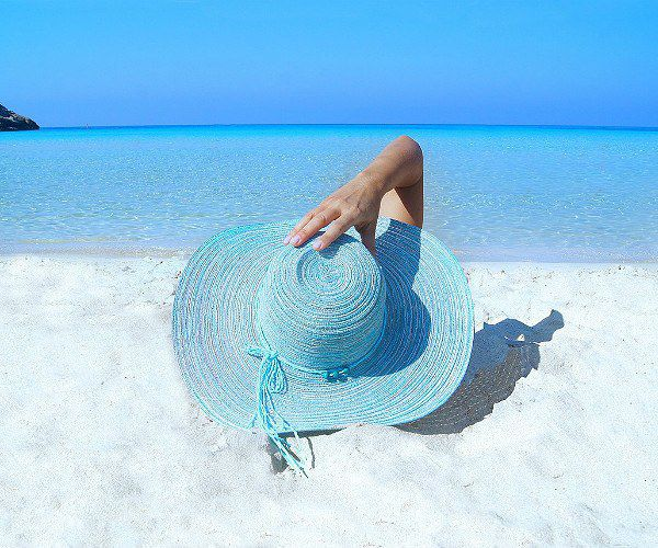 10 of the best Blue Flag beaches in Cyprus