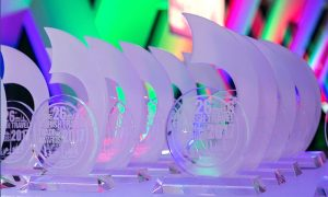 VOTING IS NOW OPEN for the 2018 Irish Travel Trade Awards