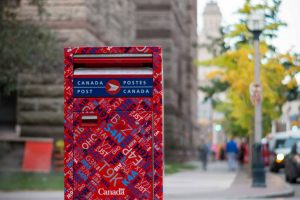 Toronto bracing for Canada Post strike