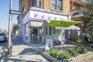 12 notable Toronto businesses that closed in September