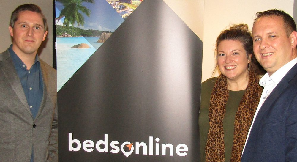 Bedsonline Celebrates Ten Years in Business