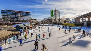11 Affordable Winter Getaways for the Family