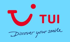 TUI Group Increases Turnover by 6.3%, EBITA by 10.9%