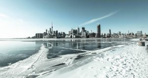 50 things to do this winter in Toronto