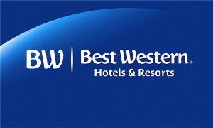 Bookabed Agrees Strategic Partnership with Best Western