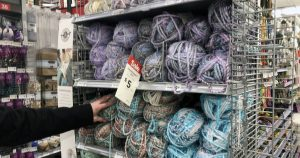 The top 10 places to learn to knit in Toronto