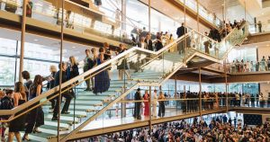 How to get cheap tickets to the opera and ballet in Toronto