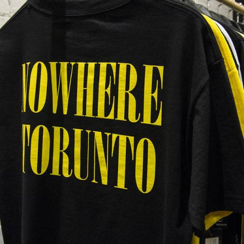 The Best Clothing Stores for Local Design in Toronto