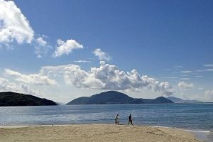 10 Best Hong Kong Outdoor Activities: Out and About in the City