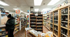 Doug Ford's plan to sell beer in corner stores could cost taxpayers a fortune