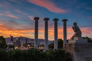 Discover Barcelona's Night of the Museums