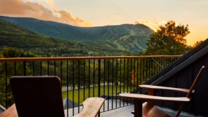 Romantic Getaways for Late Spring & Summer in New York State