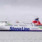 Children Go Free with Stena Line to Britain