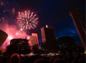 11 Things to Do in New York State for 4th of July