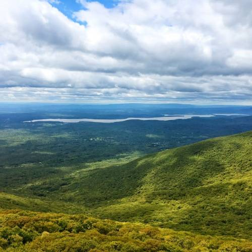 7 of the Best Hikes in Ulster County in the Catskills
