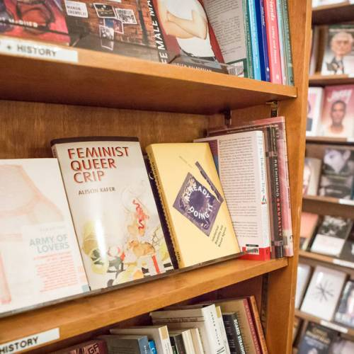 The top 30 new and used bookstores in Toronto by neighbourhood