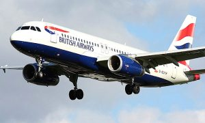 British Airways Pilots Set to Strike as Court of Appeal Rejects IAG Injunction