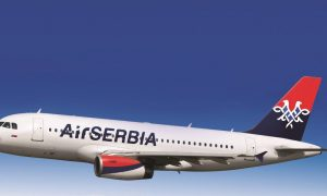 Finnair and Air Serbia Sign New Codeshare Agreement