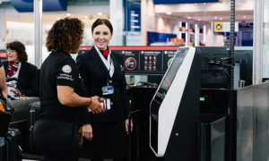 British Airways Extends First Contact Resolution Programme