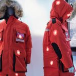 New Canada Goose store in Toronto doesn't have any coats in stock