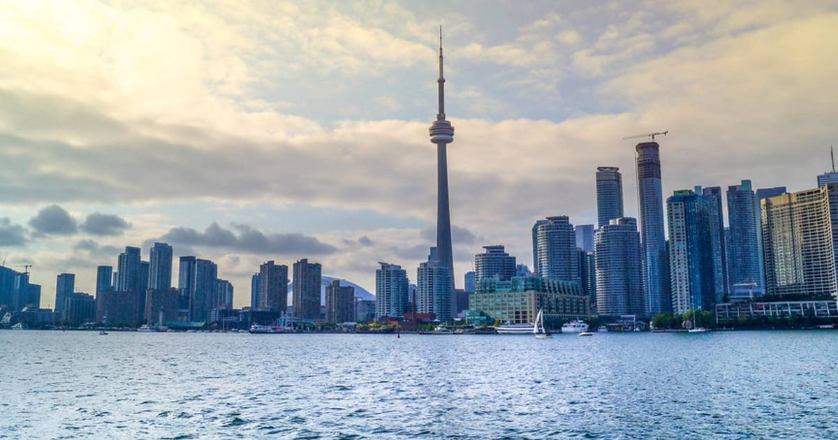 Toronto property taxes could go up and people are already complaining