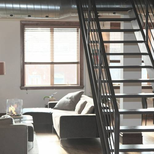Tips for a modern decoration