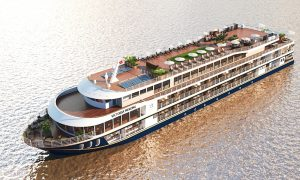 Three New Mekong Delta Escorted Tours from Wendy Wu