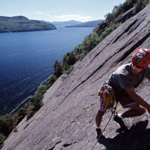 12 Reasons the Adirondacks in New York State are the Best Place in the U.S. for Adventure Travel