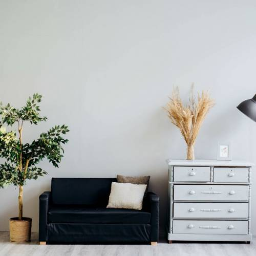What is Coliving?