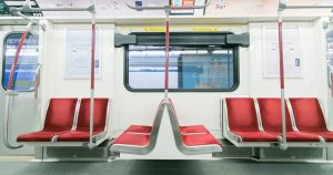The TTC is finally changing how fare inspectors will be used