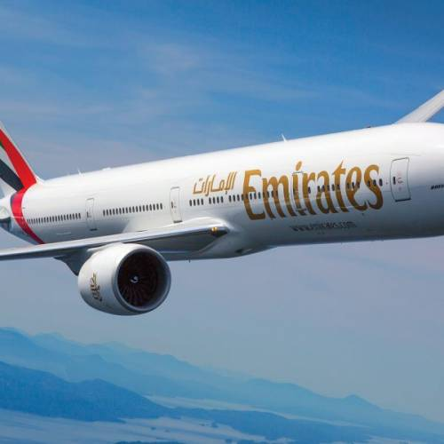Emirates clears nearly 650,000 refund requests