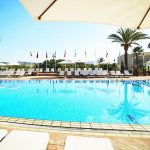 Savings, sunshine and flexibility on La Manga Club's summer menu