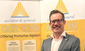 ITTN Interview: Craig Donnelly, Director of Business Development, Accident & General