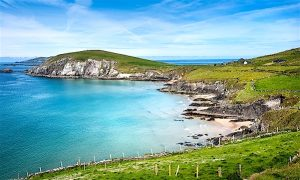 Travel Solutions to Re-Start Coach Tour Holidays