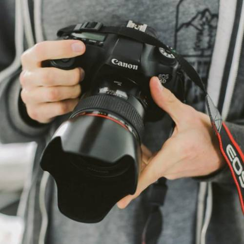 How to Take The Best Photos When Renting Out or Selling Your Apartment? 9 Tips