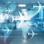 FCm Survey Reports Slow Recovery in Business Travel