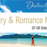 Register NOW for Distinctly Thai's Luxury & Romance Virtual Mart
