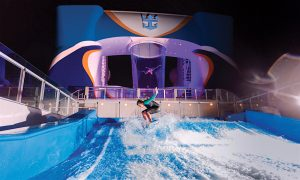 Adventures for Kids with Royal Caribbean in 2021 – cruises fromjust €99pp for children