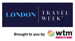 What to Expect at London Travel Week Virtual