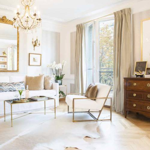 Meet Vivant, the Newest Fractional Co-Ownership Apartment from Paris Perfect Shared