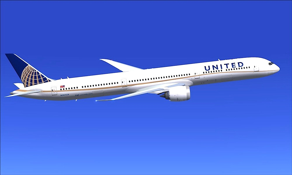 US Airlines to Suffer Record Losses