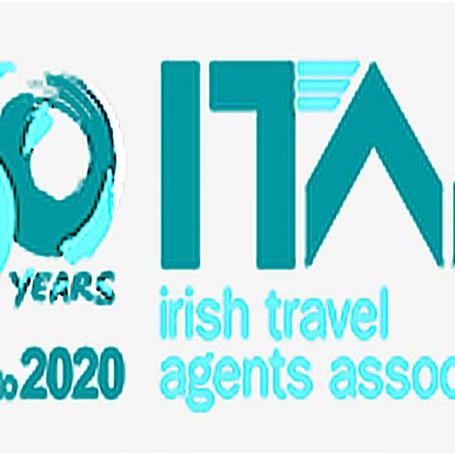 ITAA Warns Vaccinations Key to Safe Travel