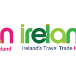 ittn Launches ittn Ireland