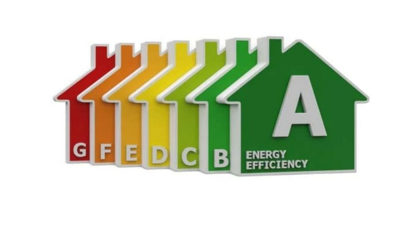 Do You Need an Energy Performance Certificate For Your Rental Property?