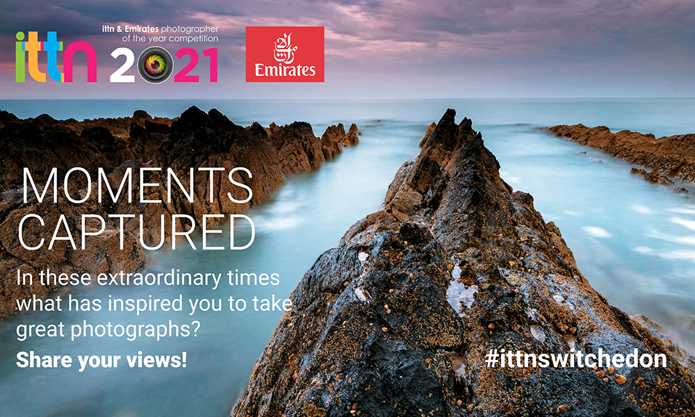 ITTN Photographer the Year 2021 – March Winners