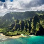 Hawaii Looks to Rollout Vaccine Passport Ahead of Summer