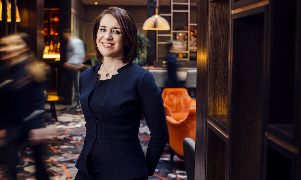 Dalata Group Appoints Carol Phelan as Group Chief Financial Officer